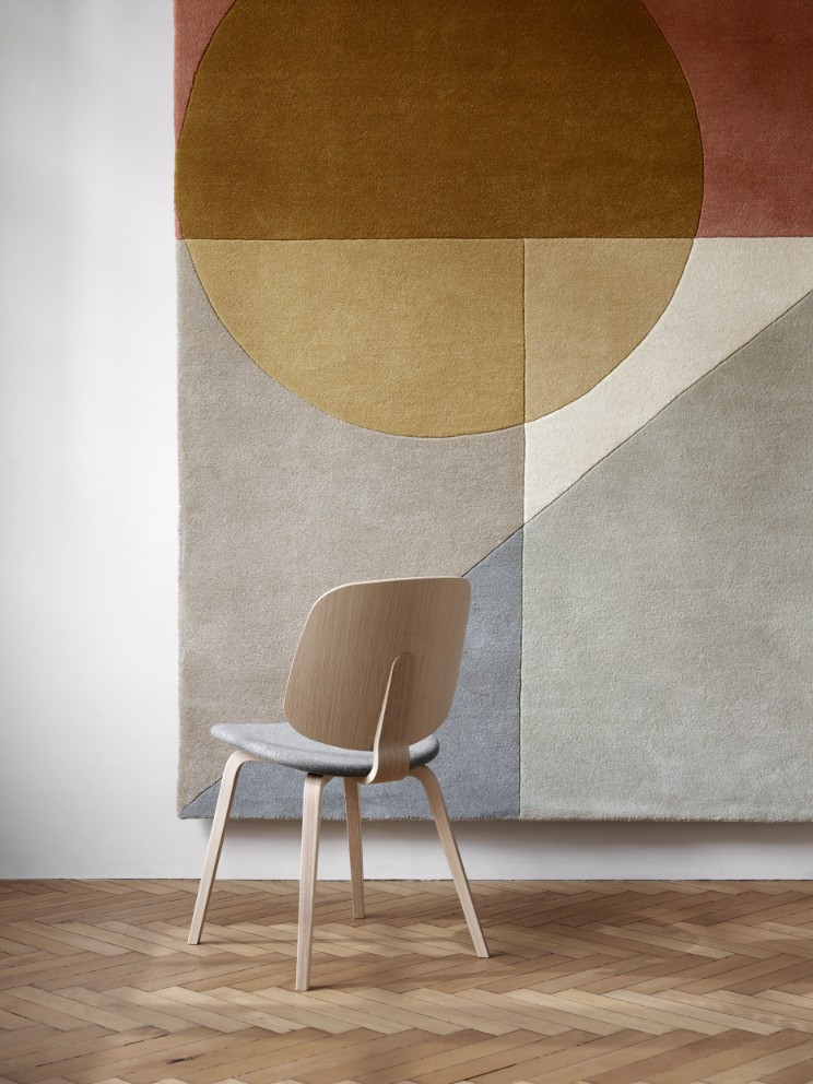 DINING IN STYLE: BOCONCEPT'S NEW DINING FURNITURE OFFERS