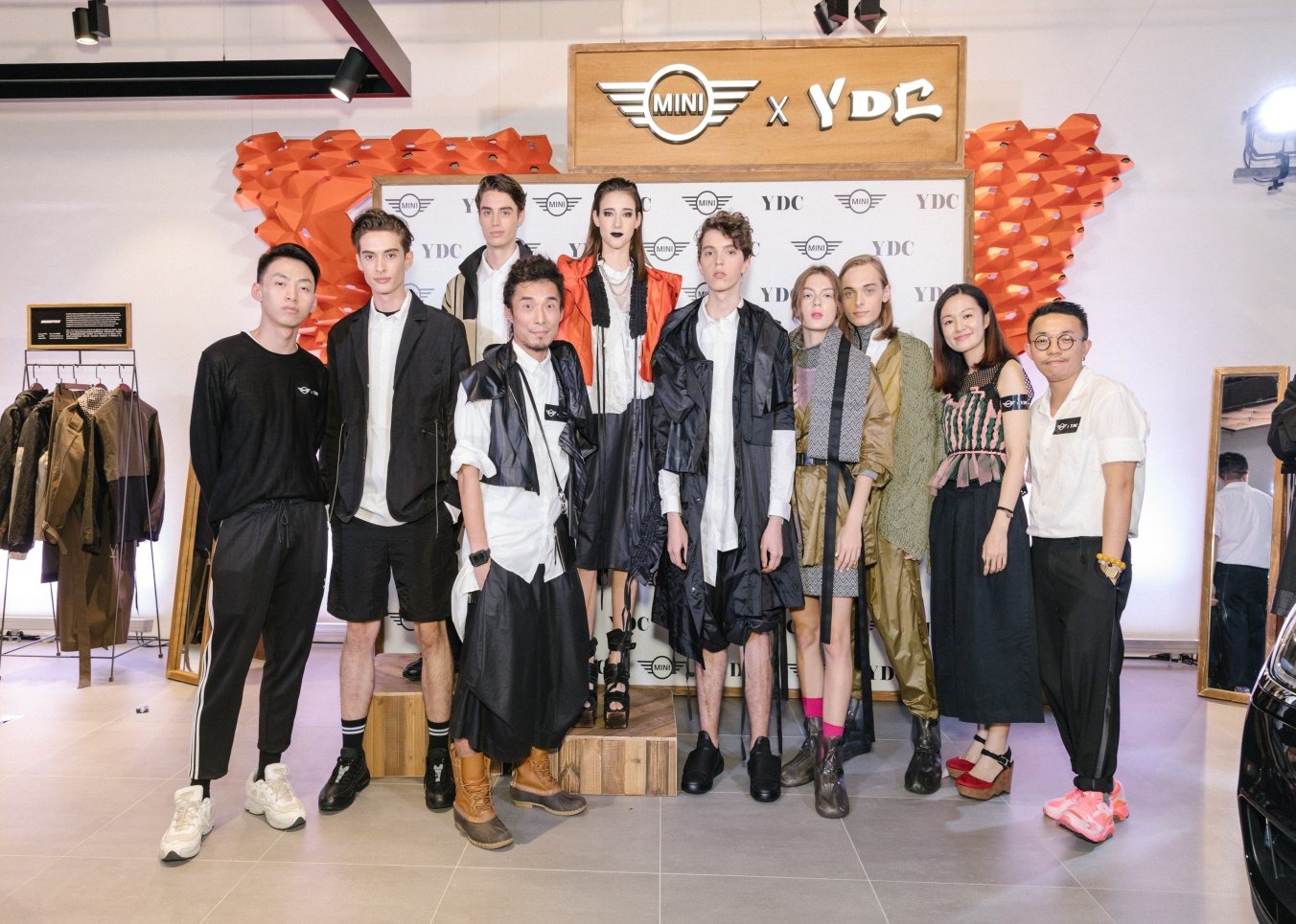 mini-collaborated-with-hong-kong-young-fashion-designers-1